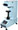 AUTO-HB 在線檢測布氏硬度測量分析系統