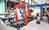 AUTO-MHV 在線檢測顯微硬度測量分析系統