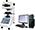 HMAS-1000 顯微硬度測量分析系統