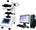 HMAS-2000M 數顯顯微硬度測量分析系統