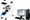 HMAS-C1000SZA智能化顯微硬度測量分析系統