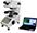 HMAS-C1000SZD 智能化顯微硬度測量分析系統