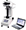 HMAS-D50 50公斤力维氏硬度测量分析系统