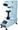 HMAS-DHB 布氏硬度測量分析系統