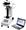 HMAS5-50MZ 数显自动转塔维氏硬度测量分析系统