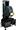HRZ-150 智能觸摸屏數顯洛氏硬度計