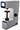 XHRS-150 數顯塑料洛氏硬度計