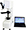 ZHBRVS-187.5 智能數顯布洛維硬度計