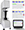 ZHR-150S 智能數顯洛氏硬度計