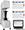 ZHR-45S 智能數顯表面洛氏硬度計