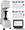 ZXHR-150S 洛氏硬度計